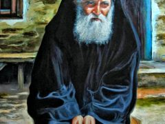 Elder paisios5 edited