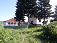 Theia_Leitourgia_Komninades002