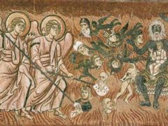 orthodoxiaonline-110