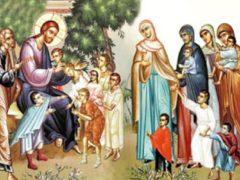 orthodoxia.online-181_0