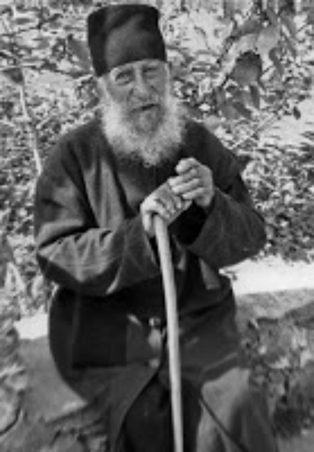 Fr. Timotheos-4