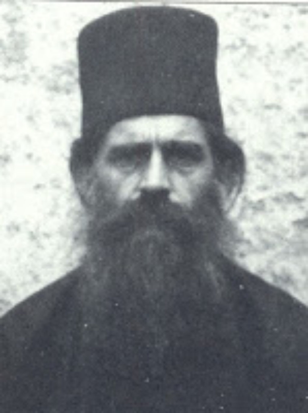 Monahos-Artemios-Grigoriatis-e1442173406746
