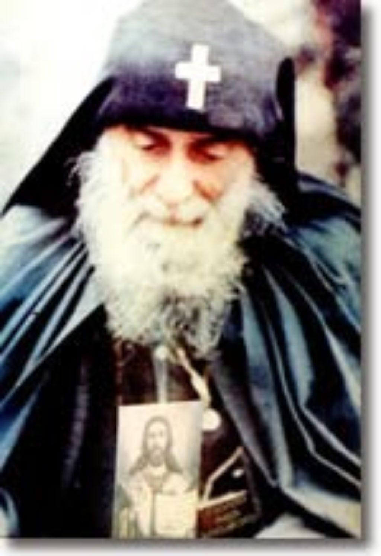 Monk-Gabriel-14