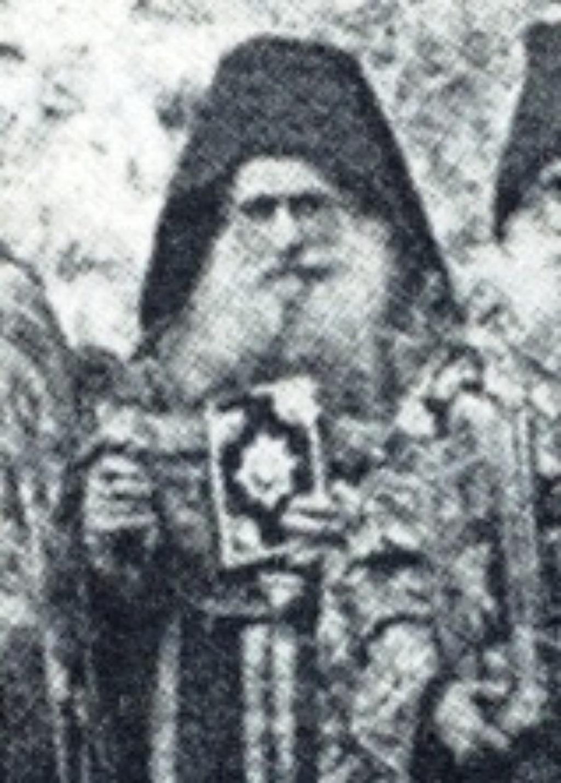 Ιερομόναχος-Μάρκος-Διονυσίατης (1)