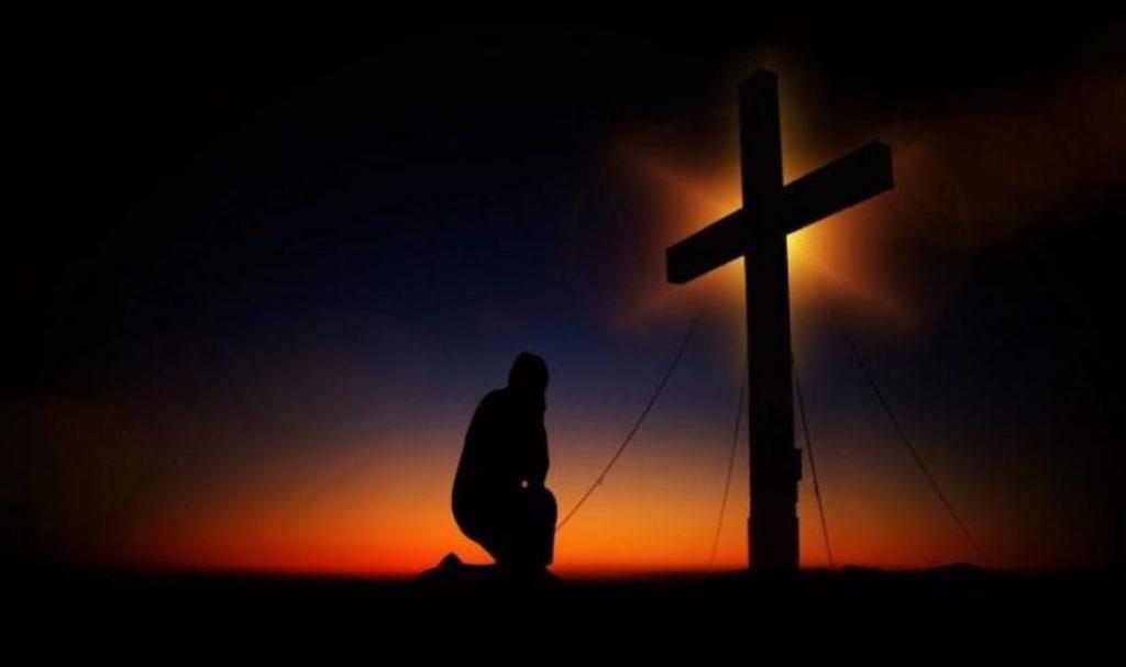 eleise-me-o-theos-psalmos-50-740x439