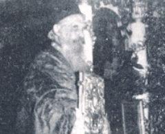 Ιερομόναχος-Καλλίνικος-Αγιορείτης
