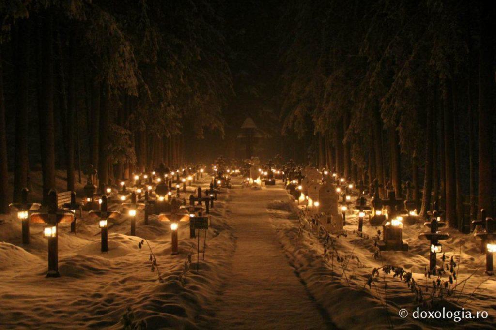 cimitir_siahstria-2