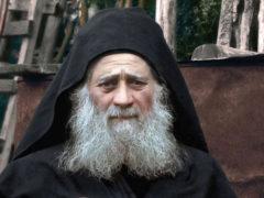 ger.iosif_.isixastis-1