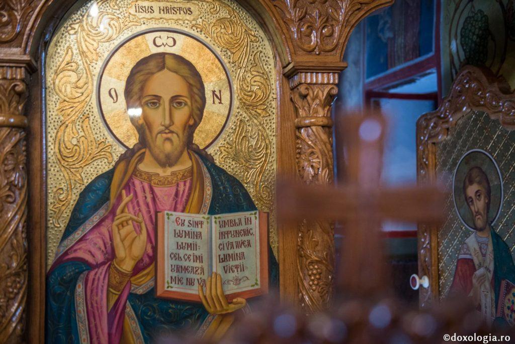 manastirea_nicula_foto_stefan_cojocariu_38