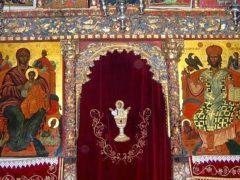 templo-monhs-filosofou
