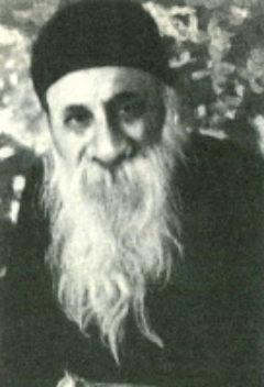 Monahos-Theoktistos-Esfigmenitis