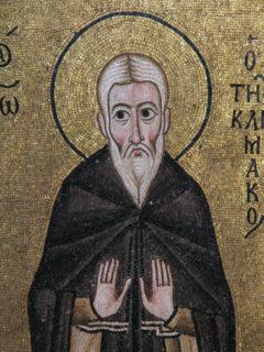 Sf.Ioan-Scararul.s.10.Hosios.Lukas_